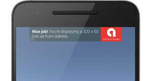 admob-android_01