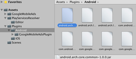admob-android_06