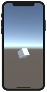 build-ios_01