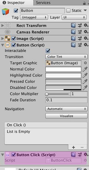 button_08