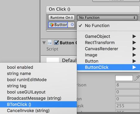 button_09